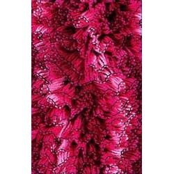 Echeveau laine cascade 606 dégradé de rose