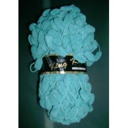 Laine Lammy King-Kong Turquoise